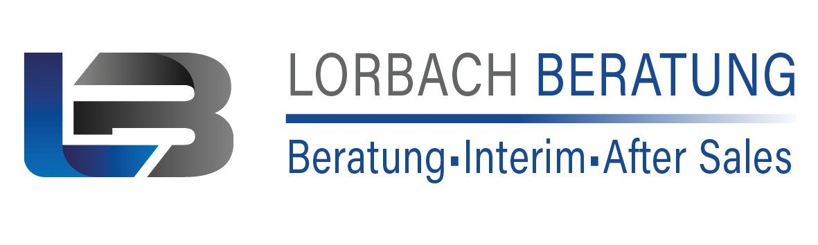Lorbach Beratung